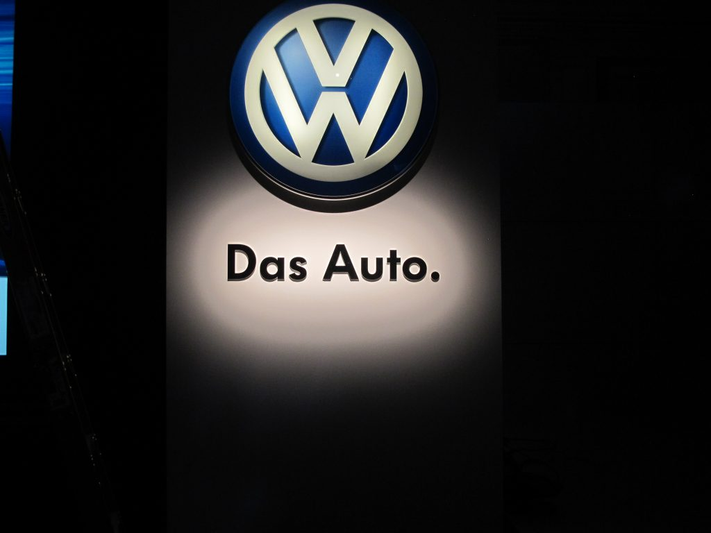 100 Volkswagen Logo Das Auto Image New And Pre